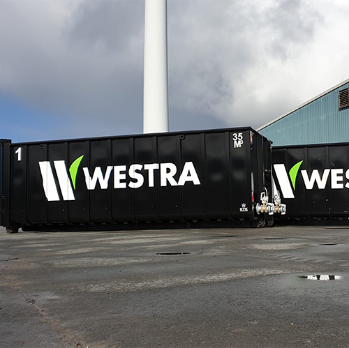 Westra